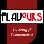 Flavours Catering & Evenementen